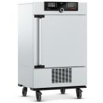 Tủ ấm lạnh dùng máy nén khí Memmert ICP110 108 lít