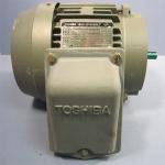 dong co dien 3 pha toshiba 05hp 150x150 - Động cơ điện 3 pha Toshiba 0,5hp