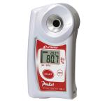 dong ho do ham luong duong atago pal 2 4593 150x150 - Đồng hồ đo hàm lượng đường Atago PAL-2 (45~93%)