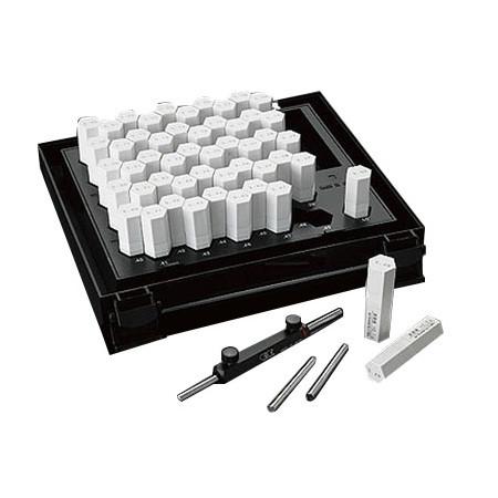 Dụng cụ dưỡng đo kiểm tra lỗ Eisen EP (0.05-20mm)