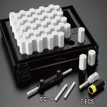 dung cu duong do kiem tra lo pin gauge eisen ec 0 20 20 000mm 150x150 - Dụng cụ dưỡng đo kiểm tra lỗ Pin gauge Eisen EC (0.20-20.000mm)