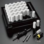 dung cu kiem tra lo pin gauge eisen eg 0 20 10 00mm 150x150 - Dụng cụ kiểm tra lỗ Pin gauge Eisen EG (0.20-10.00mm)