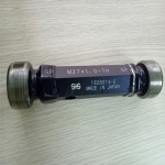 dung cu kiem tra ren tru sokuhansha m27x1 0 7h gpnp 150x150 - Dụng cụ kiểm tra ren trụ Sokuhansha M27x1.0-7H GPNP