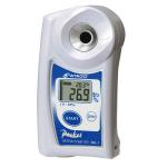 khuc xa ke do do ngot dien tu atago pal 1 053 150x150 - Khúc xạ kế đo độ ngọt điện tử Atago PAL-1 (0~53%)