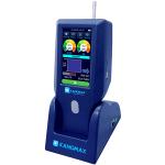 Máy đo độ bụi cầm tay Kanomax 3888