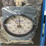 may do do cung cao su teclock gs 701g type c 539 8385mn 150x150 - Máy đo độ cứng cao su Teclock GS-701G Type C (539-8385mN)