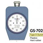 may do do cung cao su teclock gs 702n type d 0 44483mn 150x150 - Máy đo độ cứng cao su Teclock GS-702N Type D (0-44483mN)