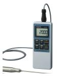 may do nhiet ke dien tu chinh xac sato sk 810pt 150x150 - Máy đo nhiệt kế điện tử chính xác Sato SK-810PT