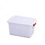 thung nhua cong nghiep co nap da55 150x150 - Thùng nhựa công nghiệp có nắp DA55