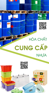 Ads nhua hoachat extech - Máy hút bụi công nghiệp Yodogawa DET400B