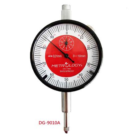 Đồng hồ so Metrology DG-9010A (0-10mm)