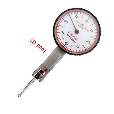 Đồng hồ so Metrology LD-9001 (0-0.8mm)