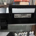 duong do kiem tra lo pin gauge eisen ep 4a 4 00 4 50mm 150x150 - Dưỡng đo kiểm tra lỗ pin gauge Eisen EP-4A (4.00-4.50mm)