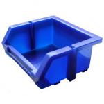 Khay nhựa công nghiệp đựng linh kiện SB1 (109 x 95 x 52 mm)