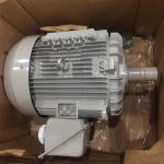 motor dien 3 pha mat bich toshiba 15hp 11kw 150x150 - Motor điện 3 pha mặt bích Toshiba 15HP 11KW