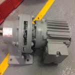 motor giam toc chan de sumitomo cyclo 03kw 1 695 cnhms 6105dag 319 g 150x150 - Motor giảm tốc chân đế Sumitomo Cyclo 0,3KW 1/695 CNHMS-6105DAG-319/G