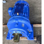 motor giam toc chan de sumitomo cyclo 15kw 2hp 1 87 150x150 - Motor giảm tốc chân đế Sumitomo Cyclo 1,5kw 2HP 1/87