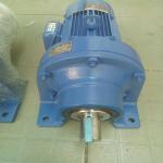 motor giam toc chan de sumitomo cyclo 1hp 1 59 cnhm1 6120 59 150x150 - Motor giảm tốc chân đế Sumitomo Cyclo 1HP 1/59 CNHM1-6120-59