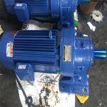 motor giam toc chan de sumitomo cyclo 35kw 1 10 150x150 - Motor giảm tốc chân đế Sumitomo Cyclo 3,5kw 1/10