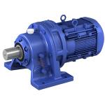 motor giam toc chan de sumitomo cyclo 5hp 1 21 chhm5 6145 b 21 150x150 - Motor giảm tốc chân đế Sumitomo Cyclo 5HP 1/21 CHHM5-6145-B-21