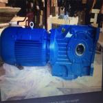 motor giam toc cot am sumitomo 20hp 1 6 150x150 - Motor giảm tốc cốt âm Sumitomo 20HP 1/6