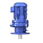 motor giam toc mat bich sumitomo cyclo 05hp 1 15 cnvm05 6095 15 150x150 - Motor giảm tốc mặt bích Sumitomo Cyclo 0,5HP 1/15 CNVM05-6095-15