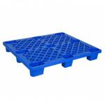 Pallet nhựa công nghiệp PLC-01 (1200 x 1000 x 150 mm)