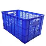 thung nhua cong nghiep rong hs0199 150x150 - Thùng nhựa công nghiệp rỗng HS0199