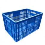 thung nhua cong nghiep rong ql029 150x150 - Thùng nhựa công nghiệp rỗng QL029