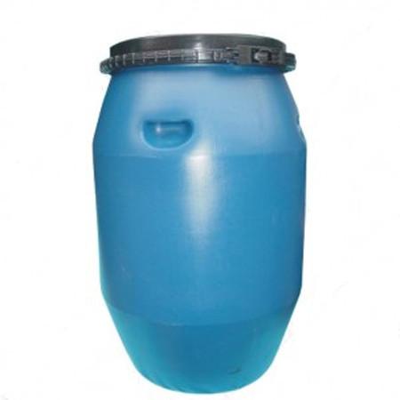 Thùng phuy nhựa công nghiệp 100 lít BG08