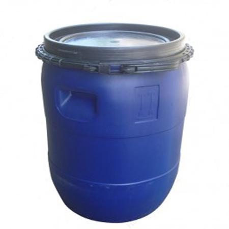 thung phuy nhua cong nghiep 50 lit - Thùng phuy nhựa công nghiệp 50 lít