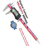 """thuoc cap dien tu metrology 0 200mm 8 ec 9002v 150x150 - Thước cặp điện tử Metrology 0-200mm/8"""" EC-9002V"""