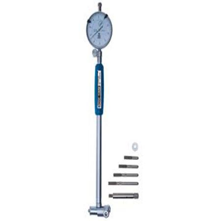 Thước đo lỗ Metrology BG-9003N (18-35mm)