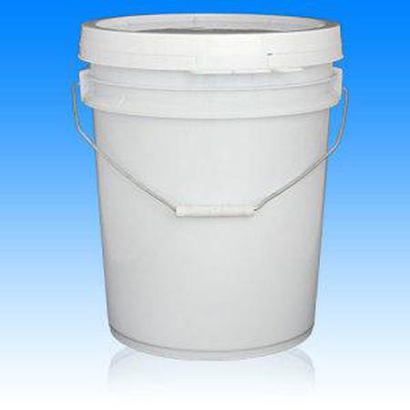 xo nhua cong nghiep 20 lit φ320 x 353h mm - Xô nhựa công nghiệp 20 lít (φ320 x 353H mm)