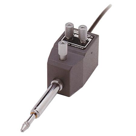 Đồng hồ đo tín hiệu Peacock SC-2A (3mm/0.001mm)