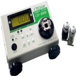 Máy đo lực xoắn Cedar CD-100M (0.10~10.00 Nm)