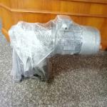 motor giam toc truc vit eed 2hp 150 150x150 - Motor giảm tốc trục vít EED 2HP 1:50
