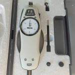Đồng hồ đo lực kéo đẩy Imada FB-30N