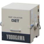 may hut bui cong nghiep yodogawa det200a 150x150 - Máy hút bụi công nghiệp Yodogawa DET200A