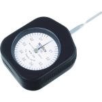 Đồng hồ đo lực căng Teclock DTN-100