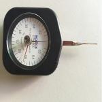 Đồng hồ đo lực căng Teclock DTN-100G