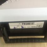 duong do lo pin gauge eisen er 2 2 00 7 00mm 150x150 - Dưỡng đo lỗ pin gauge Eisen ER-2 (2.00-7.00mm)