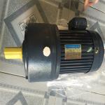motor giam toc chan de dolin 1hp 1 100 150x150 - Motor giảm tốc chân đế Dolin 1HP 1/100