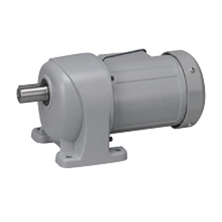 motor giam toc chan de nissei 100w g3l18n10 mm01tnnnb2 - Motor giảm tốc chân đế Nissei 100W G3L18N10-MM01TNNNB2