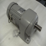 motor giam toc chan de nissei 200w g3l18n15 mm02tnnnb2 150x150 - Motor giảm tốc chân đế Nissei 200W G3L18N15-MM02TNNNB2