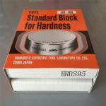 mau chuan do cung yamamoto hrbs95 150x150 - Mẫu chuẩn độ cứng yamamoto HRBS95