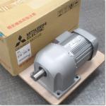 motor giam toc chan de mitsubishi gm sp 0 75kw 1 60 150x150 - Motor giảm tốc chân đế Mitsubishi GM-SP 0.75Kw 1/60