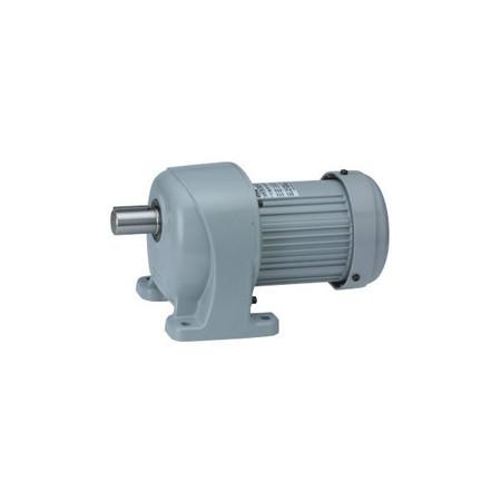 motor giam toc chan de nissei 2hp g3l32n20 md15tnntn - Motor giảm tốc chân đế Nissei 2HP G3L32N20-MD15TNNTN
