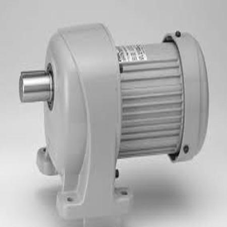 motor giam toc chan de nissei 400w g3l22n10 mm04tnnnb2 - Motor giảm tốc chân đế Nissei 400W G3L22N10-MM04TNNNB2
