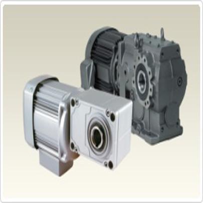 Motor giảm tốc cốt âm Mitsubishi GM-SSYPF-RH-0,75Kw-1/10